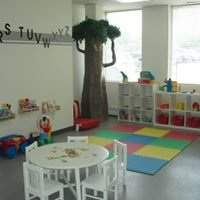 Engaging Minds Child Care