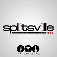 Splitsville Burlington