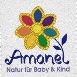 Amanel - Natur für Baby und Kind