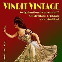 Vind-it Vintage