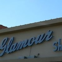 Glamour Shop: Downtown Brownwood