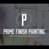 Prime Finish Painting, LLC