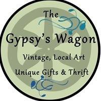 The Gypsys Wagon