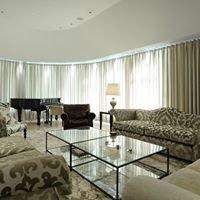 Anneidi Interior Design Ltd