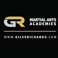 GR Martial Arts Academy Yeovil