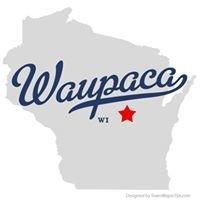 I Love Waupaca