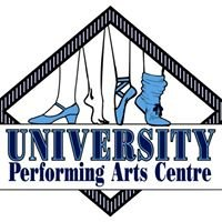 University Performing Arts Centre