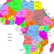 African Community Council - London Ontario
