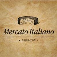 Mercato Italiano ltd