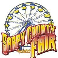 Sarpy County Fair & Rodeo