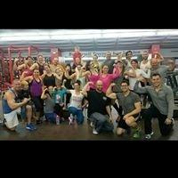Fitt Life Fitness