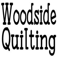 Woodside Quilting