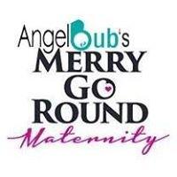 Angelbub's Merry Go Round Maternity