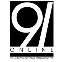 91 Online