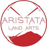 Aristata Land Arts