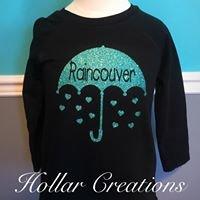 Hollar Creations