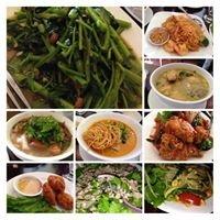Sripraphai Thai Restaurant