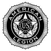Proctor-Kildow American Legion Post 71