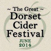 The Great Dorset Cider Festival