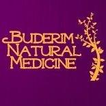 Karuna The Homeopath