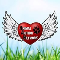 Animal ACTion Network