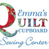 Emma's Quilt Cupboard & Sewing Center