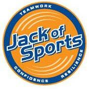 Jack of Sports