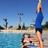 Toronto Summer Swim Camp
