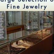 Shrode Jewelry