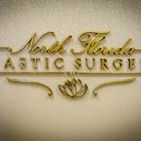 North Florida Plastic Surgery PLLC