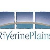 Riverine Plains