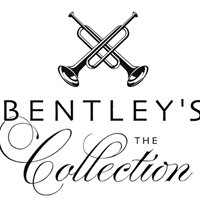 Bentley's The Collection