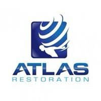Atlas Inspections & Restoration
