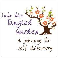 Into the Tangled Garden