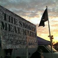 The Smoked Meat Militia, LLC