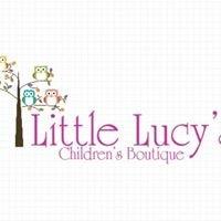 Little Lucy's Children's Boutique