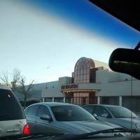 AMC Star Theater - Alpine