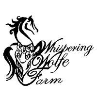 Whispering Wolfe Farm
