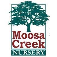 Moosa Creek Nursery