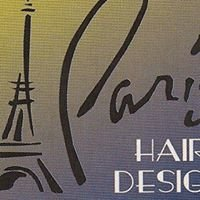 Paris Hair Design