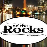 Art On The Rocks Downtown