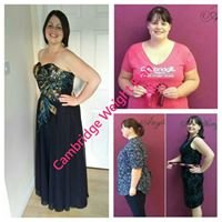 Street & ALL Surrounding Areas Cambridge Weight Plan Consultant