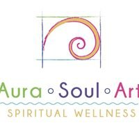 Aura.Soul.Art