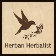 Herban Herbalist