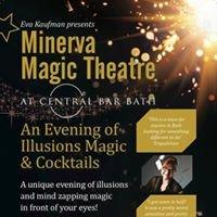Minerva Magic Theatre