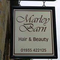 Marley Barn Hair and Beauty