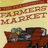 Fearrington Farmers' Market