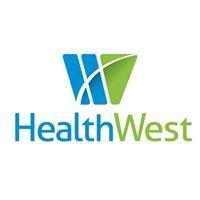 HealthWest