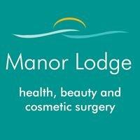 Manor Lodge Health & Beauty