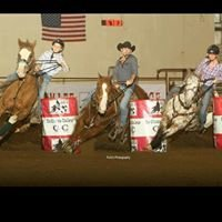 2-A-T Stables & Happy Hooves & Hearts Riding Center